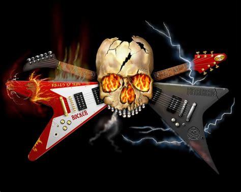 435 best heavy metal images on pinterest 552 best heavy metal images on pinterest heavy metal