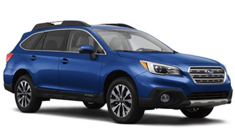 Compare Subaru Forester And Outback by 2016 Subaru Forester Vs Outback Feature Comparison Vs