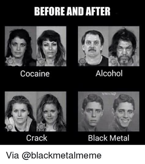 Crack Cocaine Meme - 25 best memes about cocain cocain memes