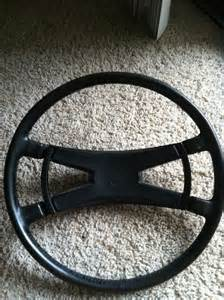 Bbs Steering Wheel For Sale Early 911 Steering Wheel For Sale Pelican Parts
