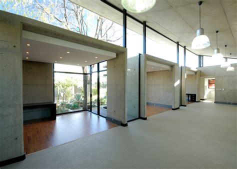 architettura uffici architettura edificio per uffici in namibia semplicit 224 e