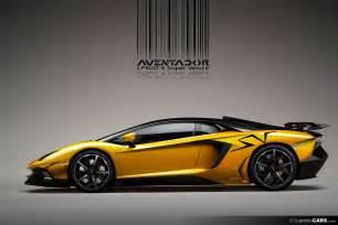 Lamborghini Aventador Lp800 4 Sv Lamborghini Aventador Lp800 4 Veloce By Lambocars On