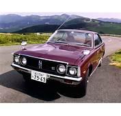 トヨタコロナハードトップ1800ST  自動車 あおや まっとむ Yahooブログ