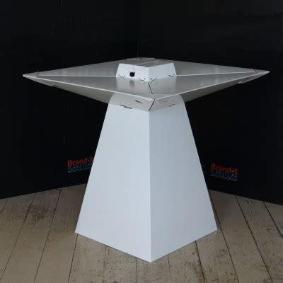 Folding Table Isabella Folding Chair Brand It Furniture Cardboard