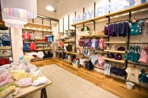 Best Home Design Online Stores by Kids Retail Design Wall Designs For Clothing Store