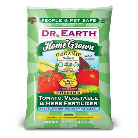 best garden fertilizer for vegetables talentneeds