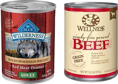 wellness food recall wellness food recall food