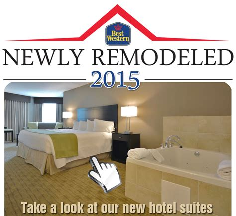 best western coupon code coupon best western pembroke inn conference centre