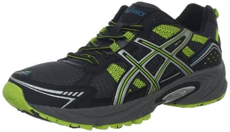 most comfortable waitress shoes top 10 best running shoes for men under 100