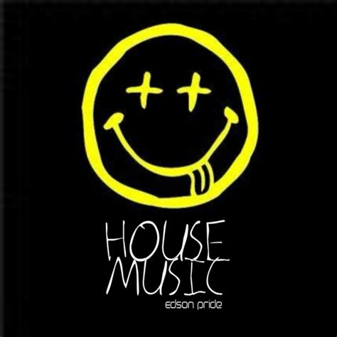 8tracks radio house house mix 26 songs free and playlist
