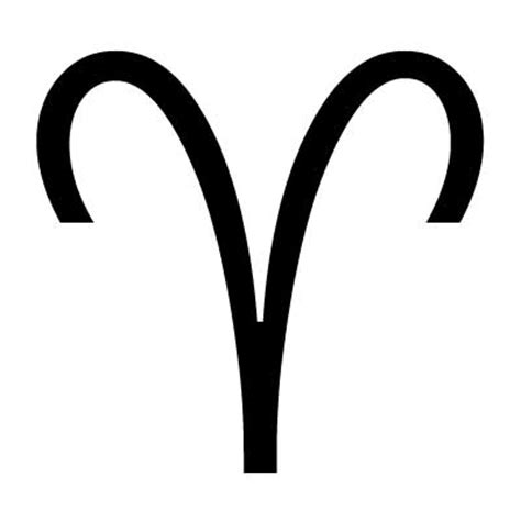 Zodiac birthday symbols for unique homemade gift ideas