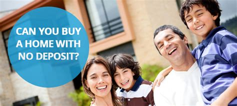 buy a house with no deposit no deposit to buy a house 28 images buy house no deposit 28 images no deposit