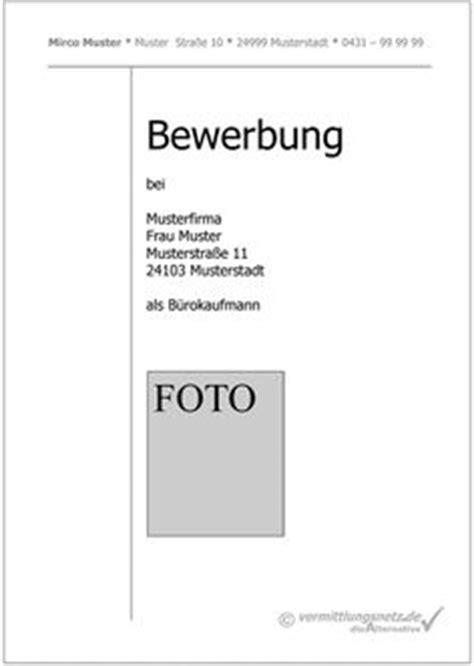 Word Vorlage Speicherort Vorgeben Professionelle Bewerbungsvorlage F 252 R Word Mit Deckblatt Anschreiben Und Lebenslauf