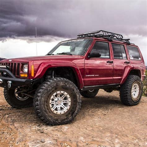 jeep comanche jeep comanche mods style road 31 mobmasker