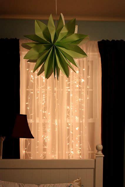 luces para decorar mi cuarto ideas para decorar tu dormitorio con luces navide 241 as