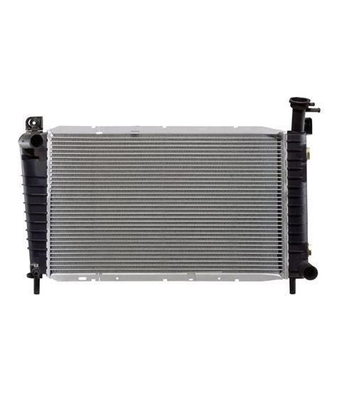 banco radiator banco radiator for tata 2515ex new model buy banco