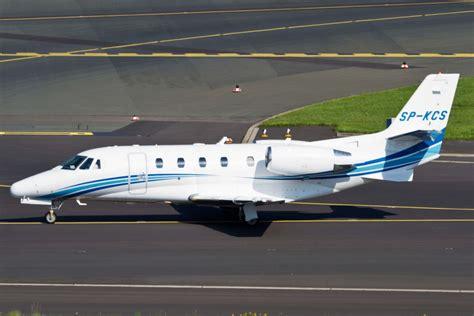 Blus Sp 110 12 europa blue jet fotos flugzeug bild de