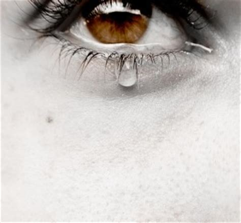 imagenes tristes que matan el perm 205 s per sentir tristesa