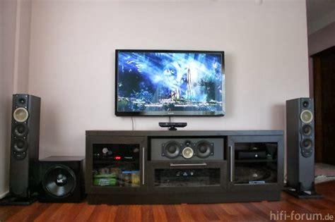 xbox  home theater  flash games
