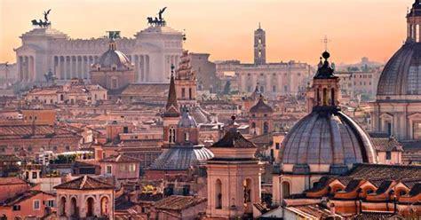 tasse di soggiorno roma dal 1 settembre raddoppiano le tasse di soggiorno negli