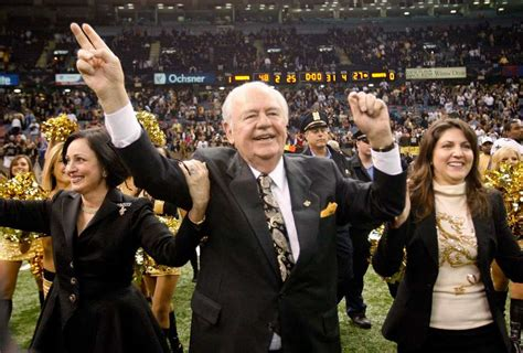 tom benson house new orleans saints and pelicans billionaire tom benson testifies his heirs tried to