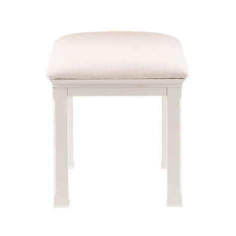 bedroom stools maine bedroom stool bedroom willis gambier maine