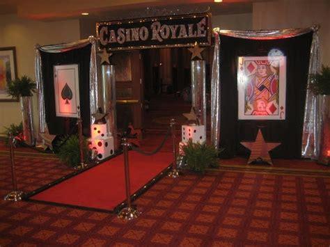 qualtrics rug 25 b 228 sta id 233 erna om casino royale p 229 casino