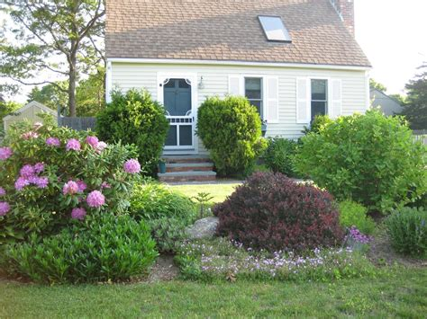Falmouth Cottage Rentals falmouth vacation rental home in cape cod ma 02536 id 23187