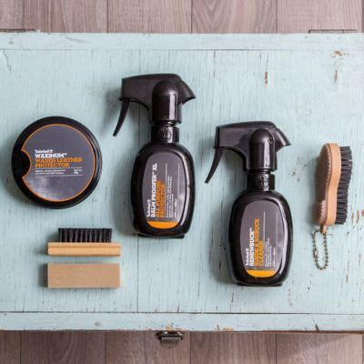 boat care tips timberland 4 boot care tips
