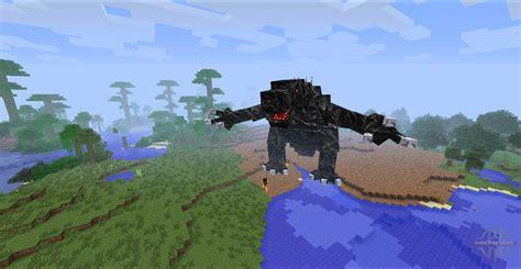 mine craft for orespawn for minecraft