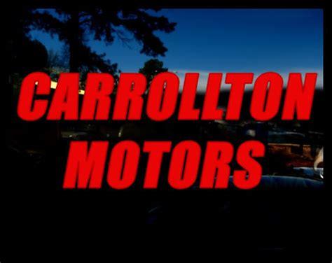 international motors carrollton carrollton motors carrollton ga read consumer reviews