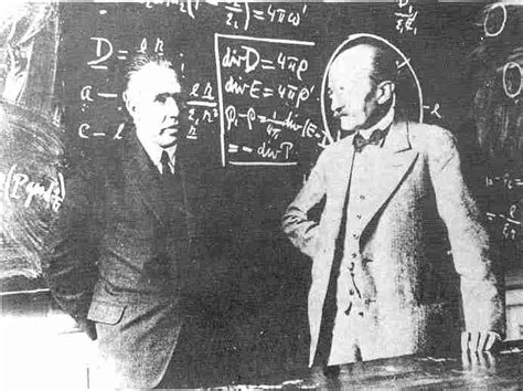 born einstein debate two proofs of planck s law vs backradiation the world as