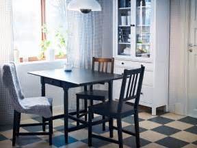 Ikea Dining Room Ideas dining room furniture amp ideas dining table amp chairs ikea