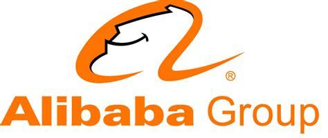 wer oder was ist alibaba eigentlich chinahandys net