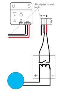 22 series sno way plow wiring diagram sno way plow controller wiring diagram database