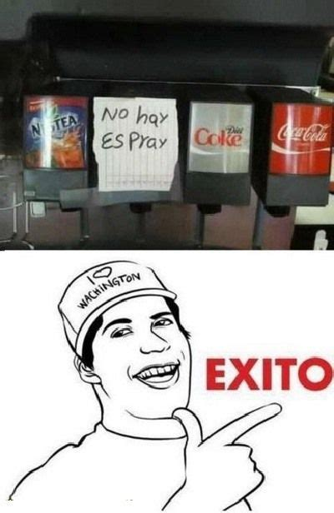 Memes En Espaã Ol - memes en espa 241 ol google search funny memes pinterest memes google search and google