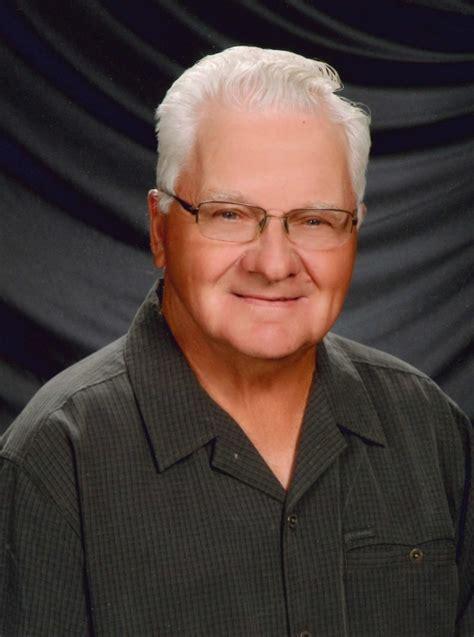 obituary for lester francis wulfekuhle leonard muller