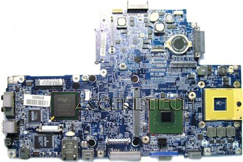 Motherboard Dell Inspiron 6400 yd612 0yd612 cn 0yd612 dell inspiron 6400 motherboard yd612