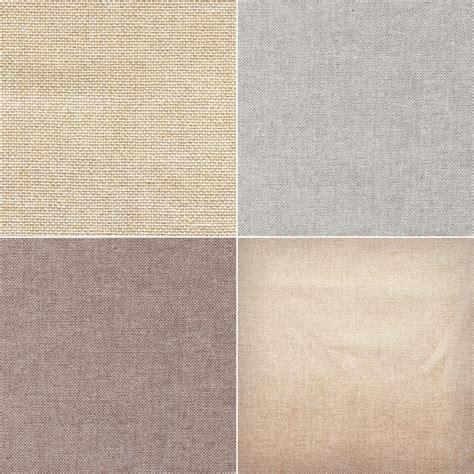 alfombra yute alfombras de yute curtipl 225 s