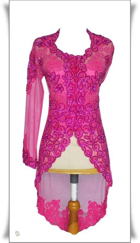 model kebaya modern ovj gaun kebaya ovj adalah kebaya terpopuler model kebaya modern ovj gaun kebaya ovj adalah kebaya