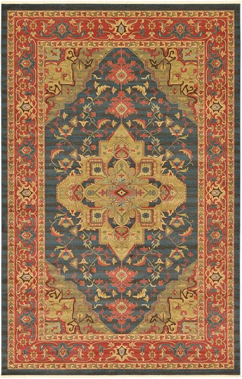10 x 16 area rug 10 x 16 area rug images