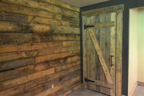 how to install pine boards on walls 28 images q b o d e 187 2010 187 january tongue