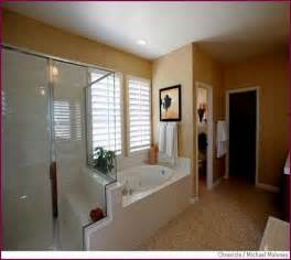 master bathroom plans with walk in shower master bathroom floor plans walk in shower home design ideas