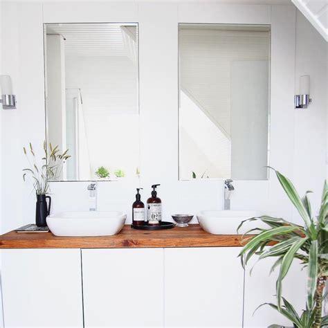 badezimmer renovieren selber machen erstaunlich badezimmer renovieren selber machen 14504751