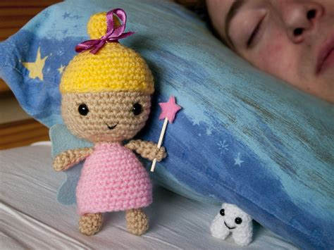 amigurumi tooth pattern amigurumi tooth fairy and happy tooth by firekylling on