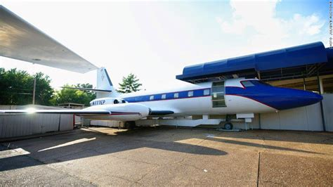 elvis plane elvis presley s private planes to be auctioned off jan