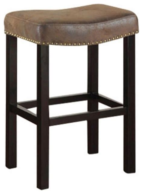 Best Bar Stools 2016 best backless bar counter stools reviews 2015 2016 a