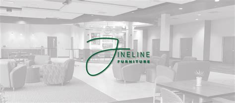 couches for sale indianapolis quality office furniture indianapolis fineline furniture