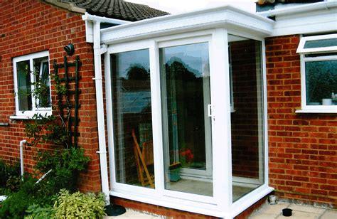 Veranda Ideas Uk by Flat Roof Porch Designs Uk Home Design Ideas
