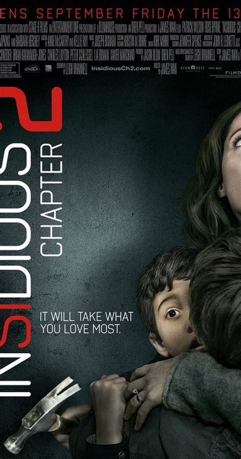 movie insidious online watch insidious chapter 2 2013 online movie free